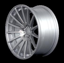 MiRO Archives - West Coast Wheel & Tire